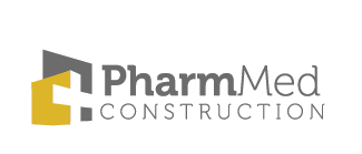 pharmmeds WordPress